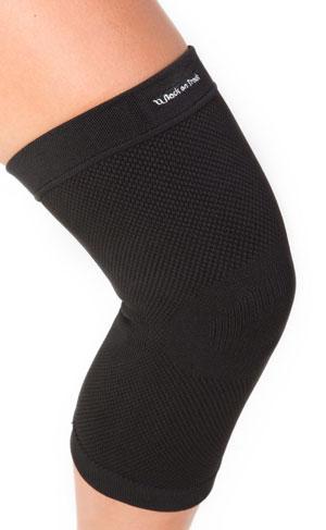 Physio Knee brace