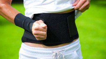 back-on-track-ryggbalte-med-stod-kna-armbagsskydd